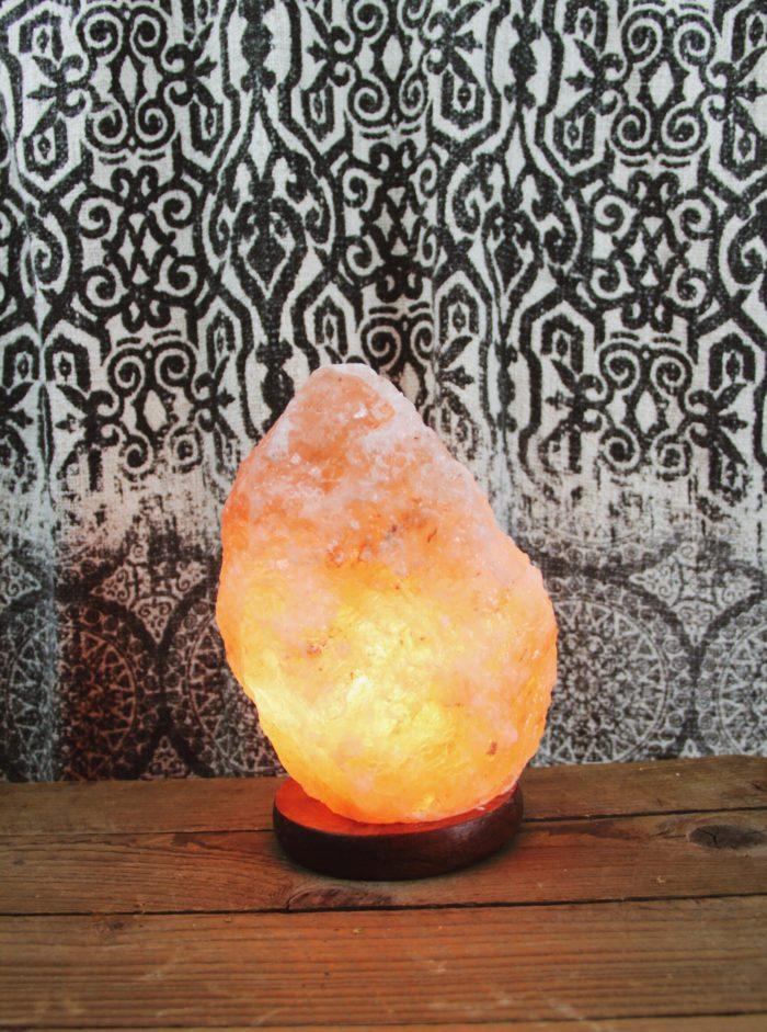Himalayan_Salt_Lamp