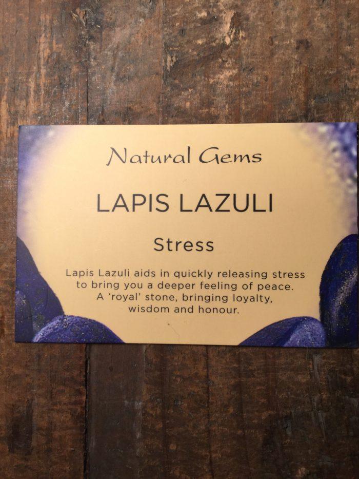 crystal, healing, stones, spiritual, lapis Lazuli, stress