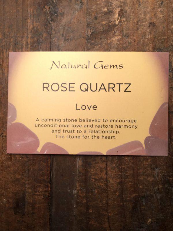 crystal, healing, stones, spiritual, rose quartz, love, heart