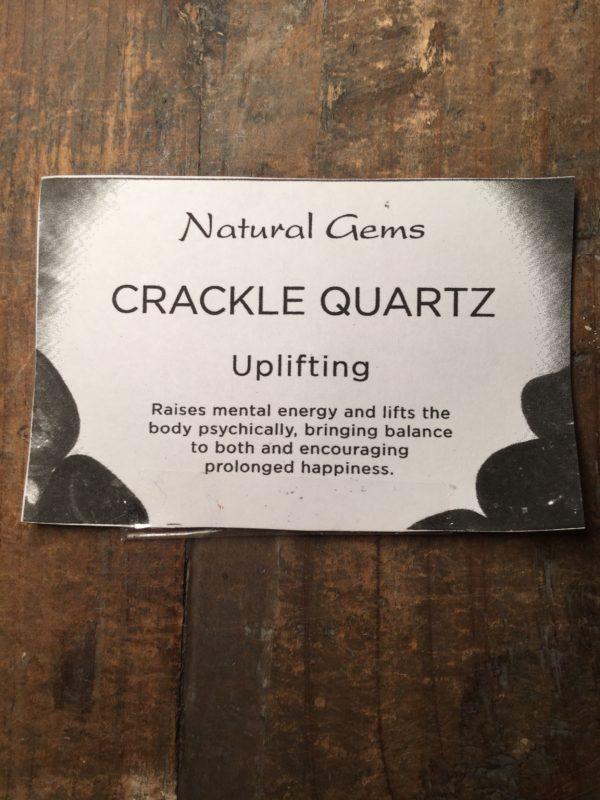 crystal, healing, stones, spiritual, howlite, safe travel