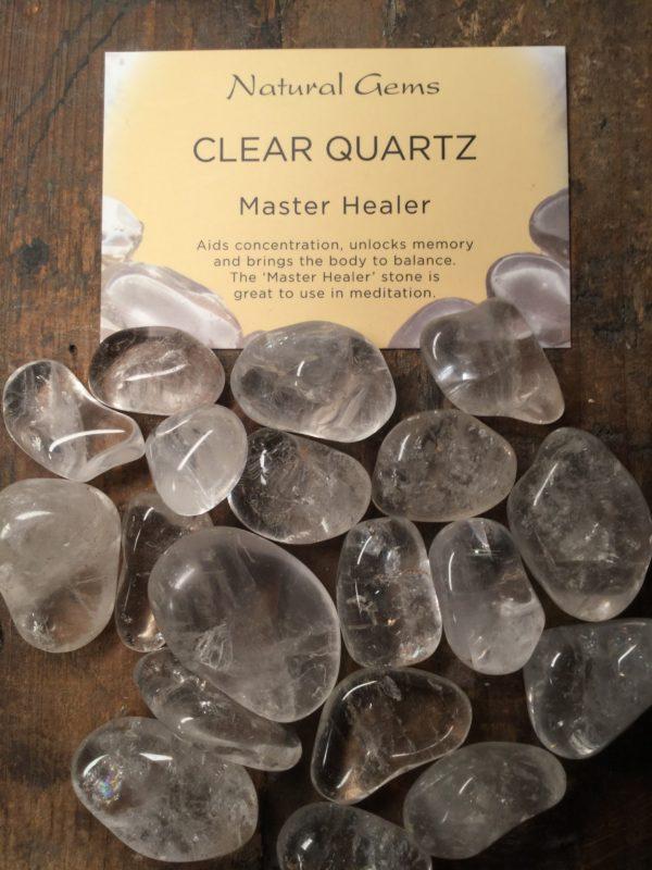 Crystal, healing, stones, spiritual, master healer, concentration, memory, balance, meditation