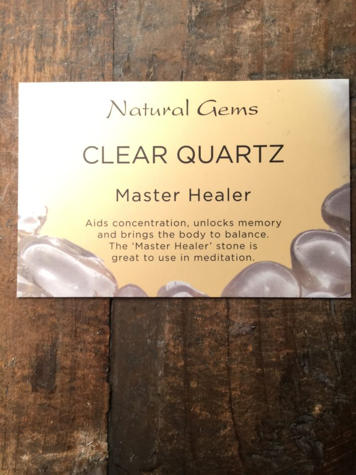 crystal, healing, stones, spiritual, clear quartz, master healer