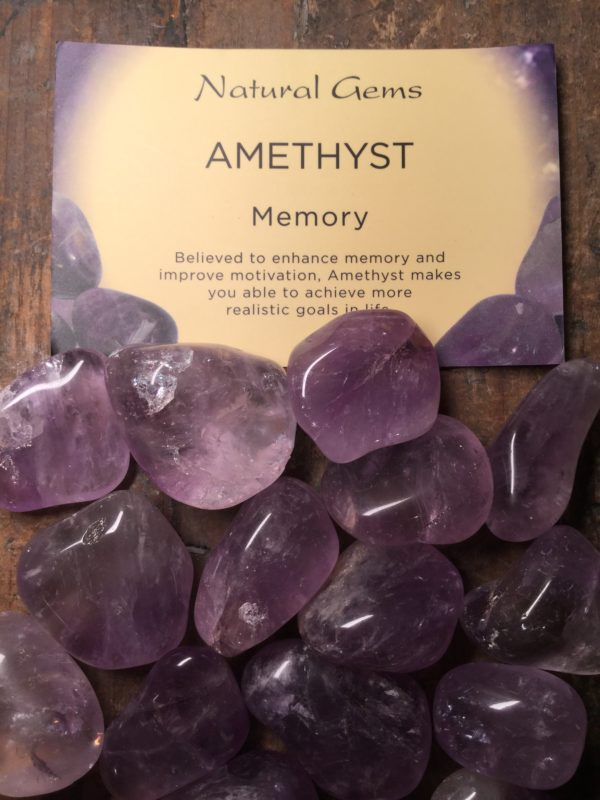 Crystal, healing, stones, spiritual, amethyst, memory, motivation