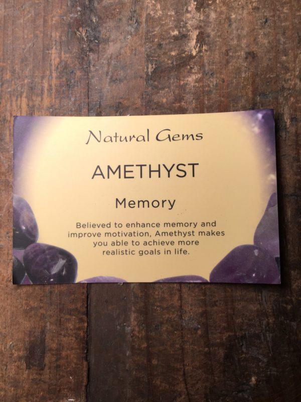 Crystal, healing, stones, spiritual, amethyst, memory