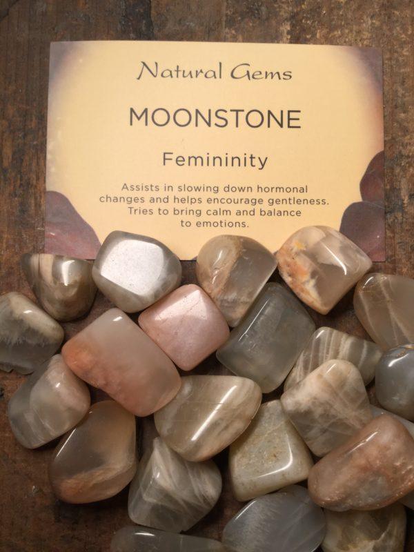 Crystal, healing, stones, spiritual, moonstone, femininity