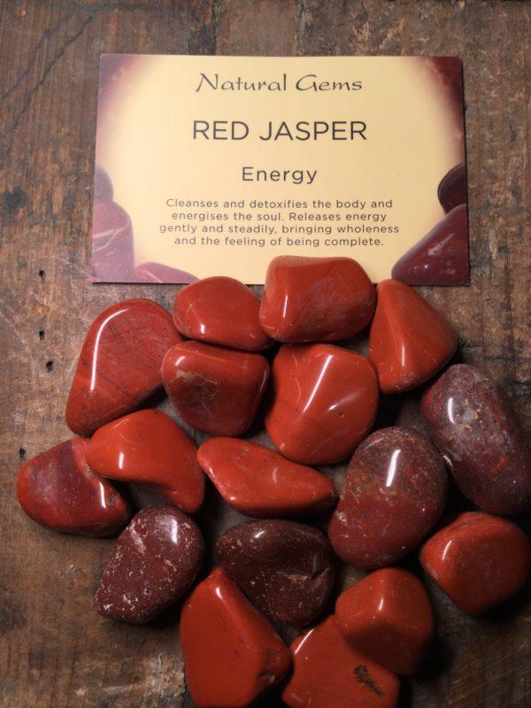 Crystal, healing, stones, spiritual, red jasper, energy