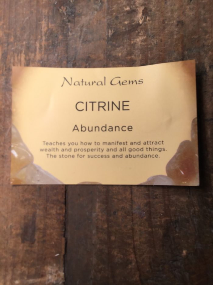 crystal, healing, stones, spiritual, citrine, abundance