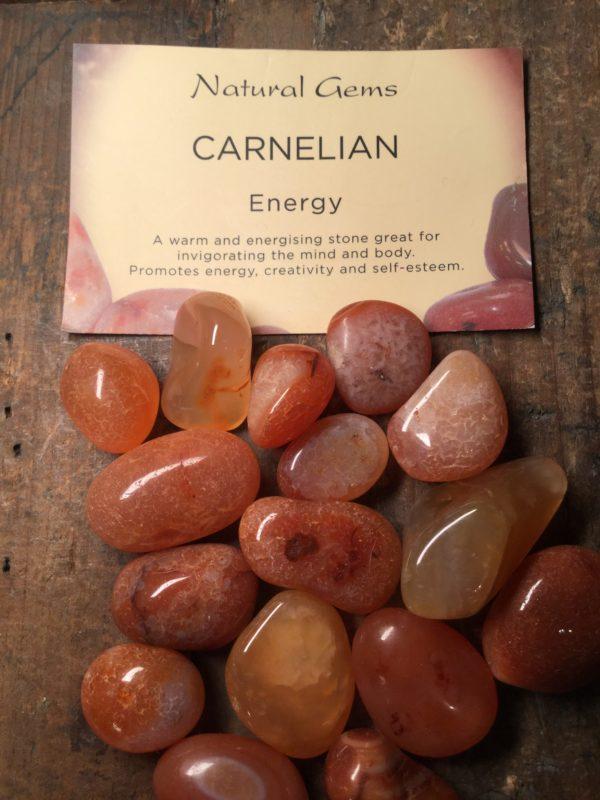 Carnelian, Energy, Crystal, healing, stones, spiritual