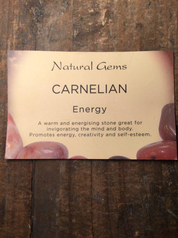 crystal, healing, stones, spiritual, carnelian, energy
