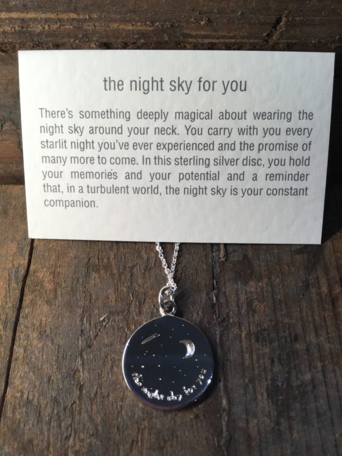 Tales from the earth jewellery, sterling silver, spiritual, necklaces, bracelet, sentimental