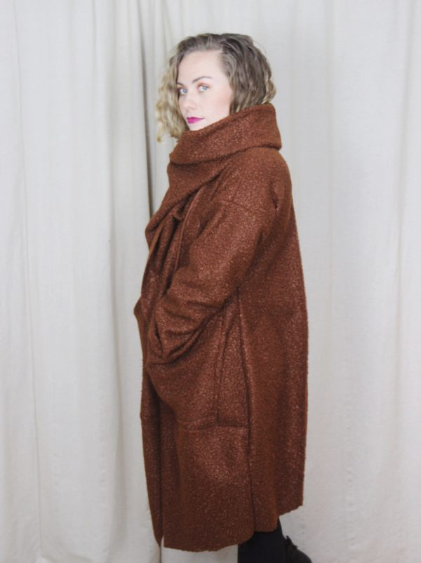 Wrap_Coat_With_Pockets_Rust