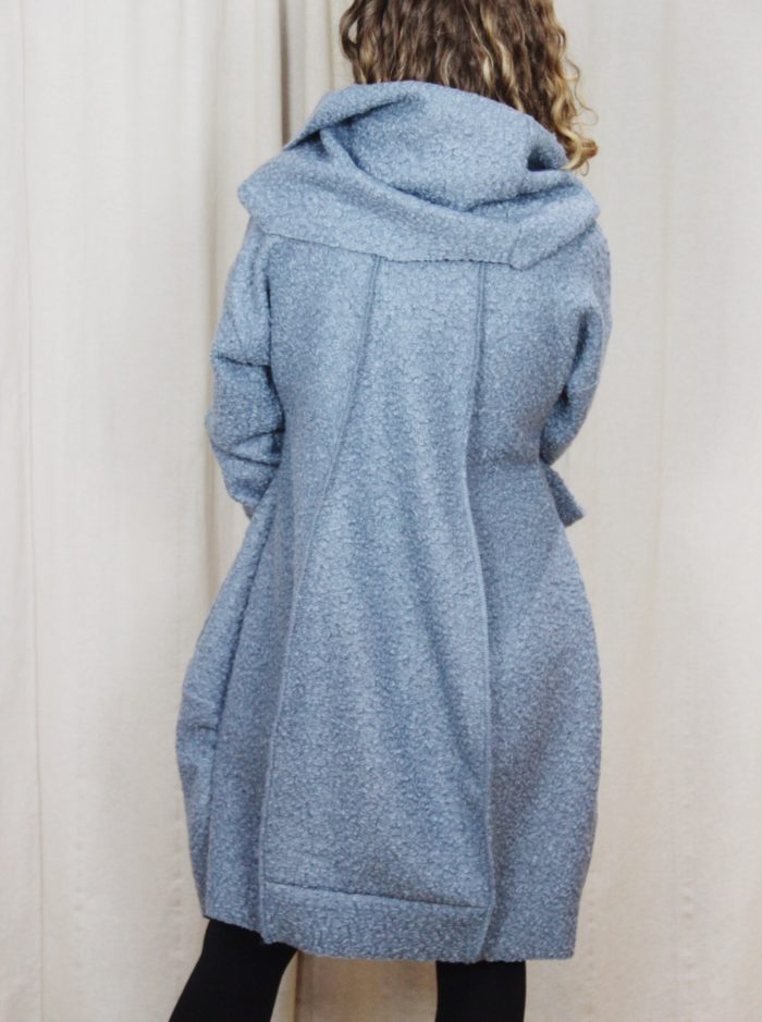 Wrap_Coat_With_Pockets_Baby_Blue
