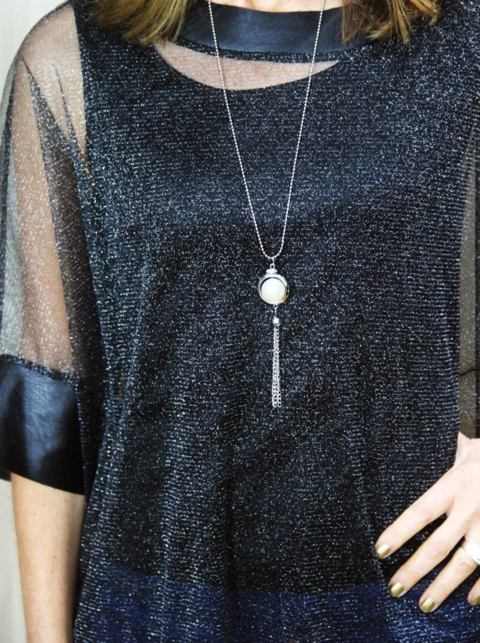 Sheer_Glitter_Top_With_Vest_And_Necklace