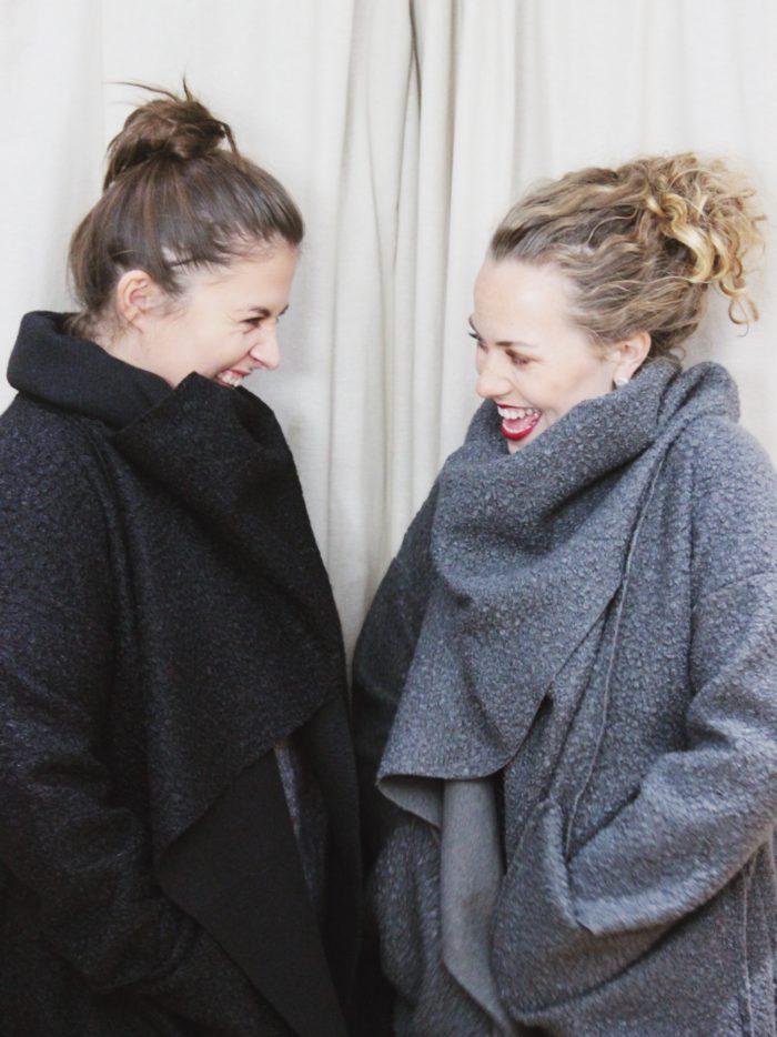 snood, coat, winter, warm, cosy, fashion, style