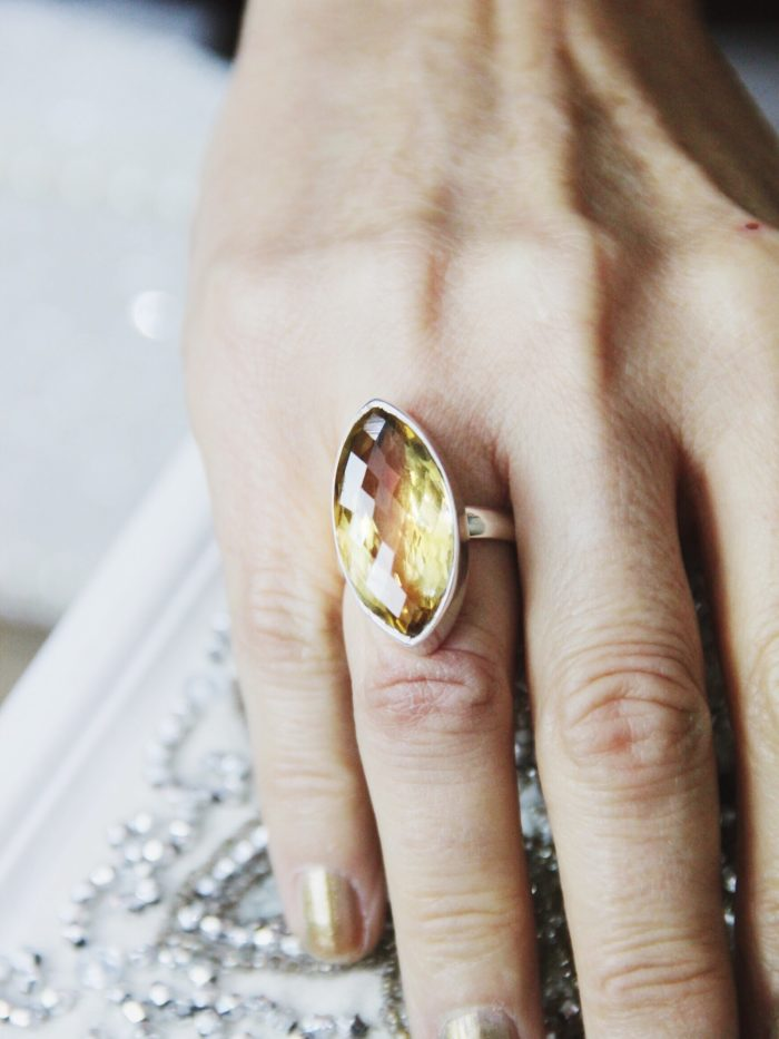 Citrine_Sterling_Silver_Ring
