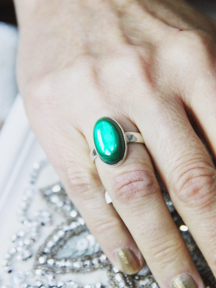 Malachite_Sterling_Silver_Ring