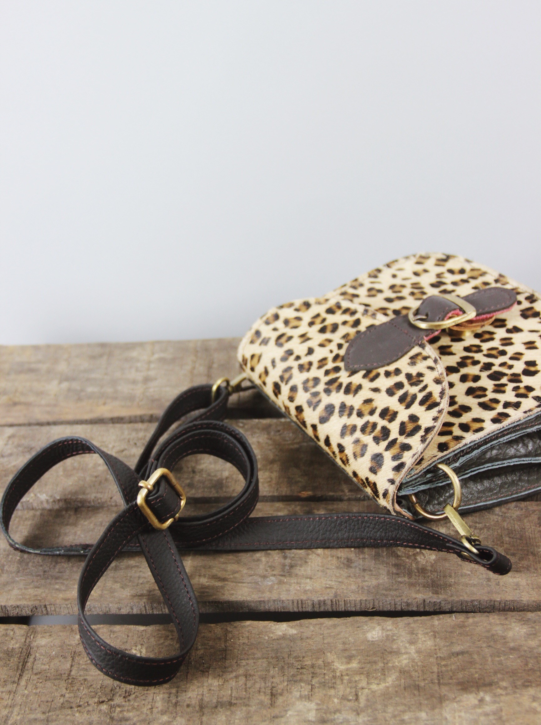 leopard, bag, fashion, style, print,