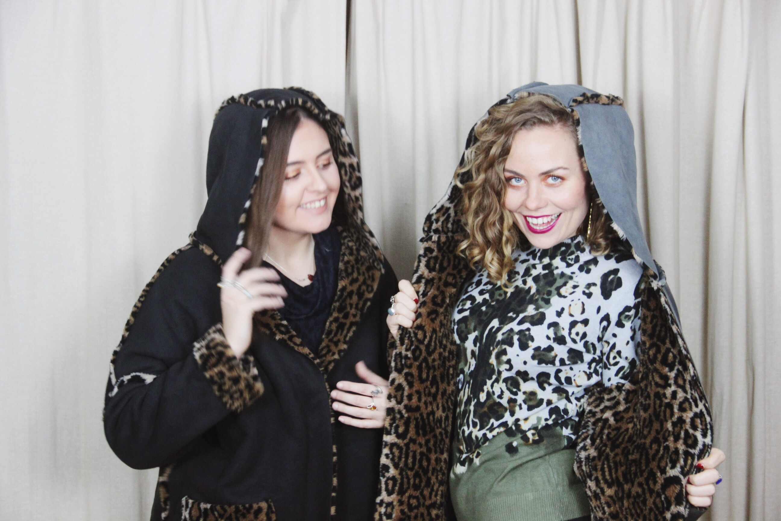 Reversable_Leopard_Print_Jacket_with_hood_in_black_and_grey