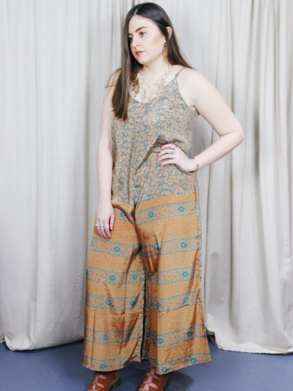 Yellow_Patterned_Jumpsuit