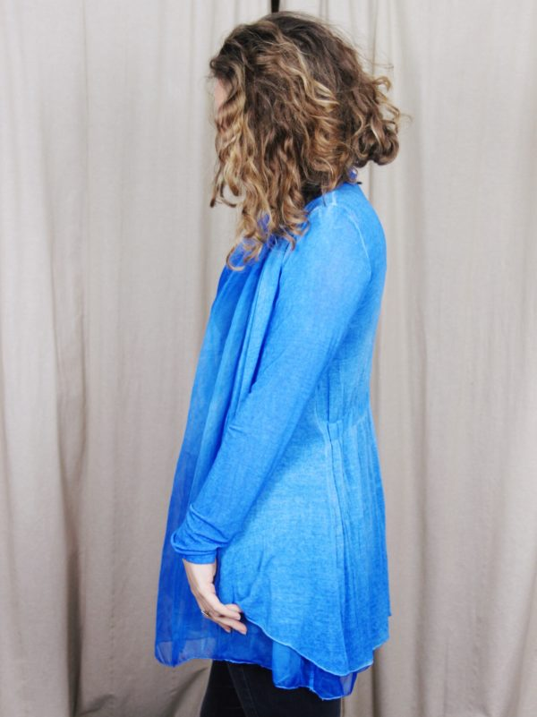 Blue_Cardigan_Waterfall_Front