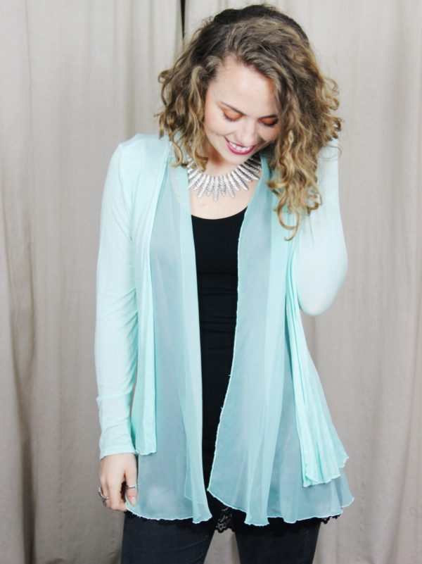 Mint_Cardigan_Waterfall_Front