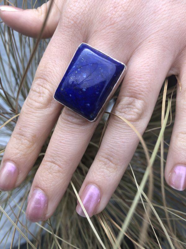 lapiz-lazuli-ring
