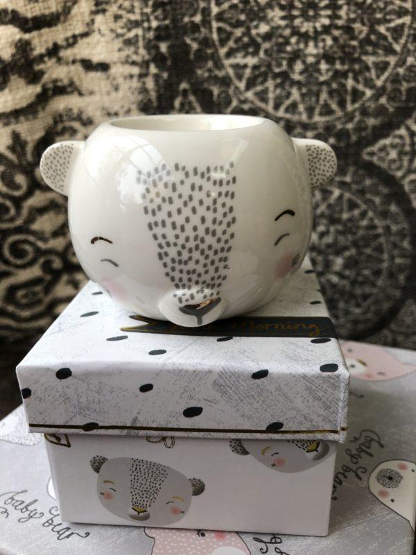 Baby_Bear_Egg_Cup