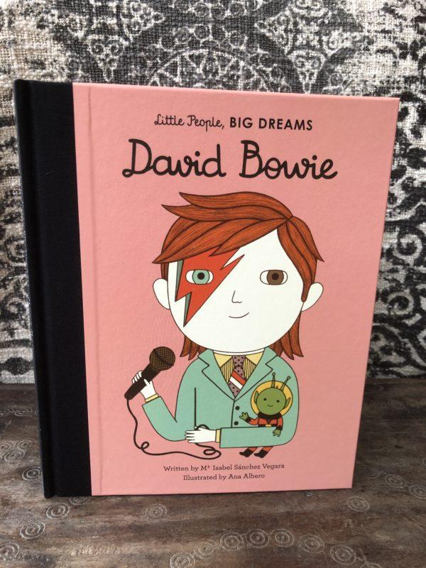 New Parents & Children's Books