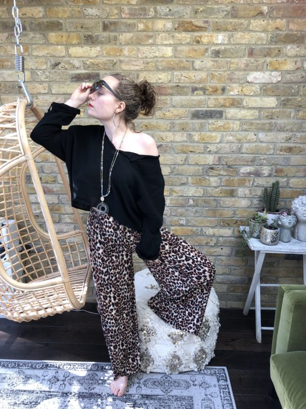 boo-leopard-print-trousers