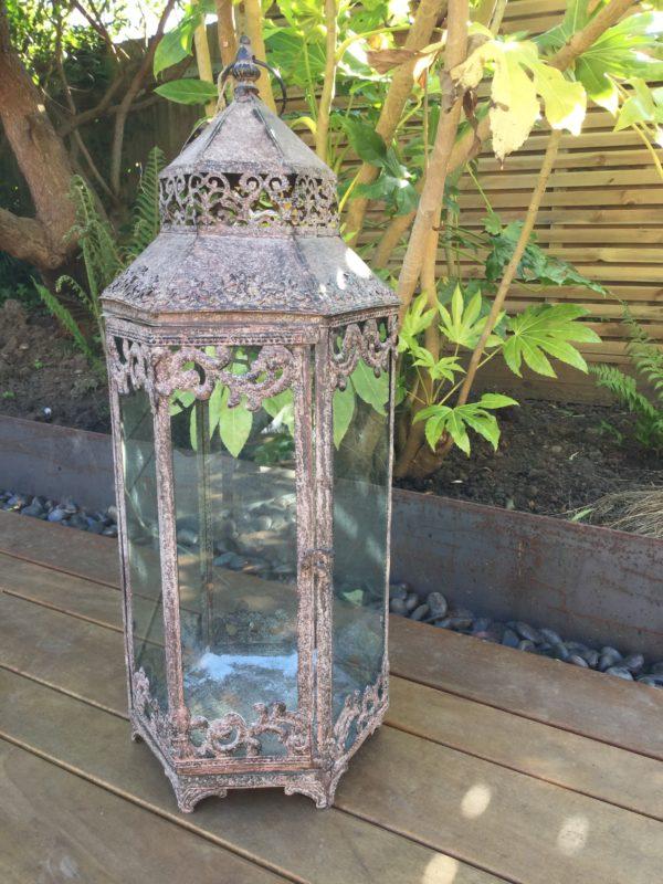Sienna-Rustic-Lantern