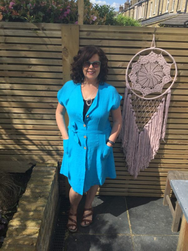 Jessica-Dress-in-Blue