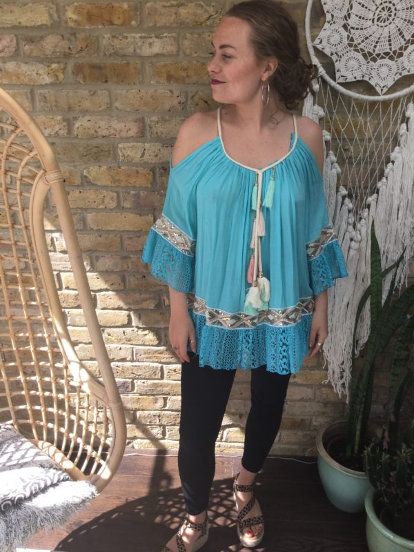 Tilly-Top-Blue-Boho_Embroidered