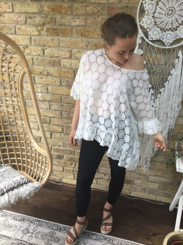 Daisy-Chain-White-Lace-Top