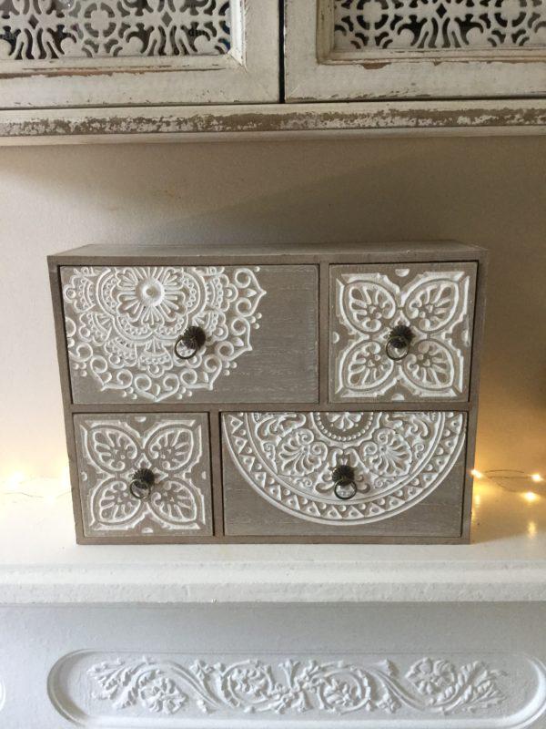 Mandala-Drawers-Cabinet-Wood