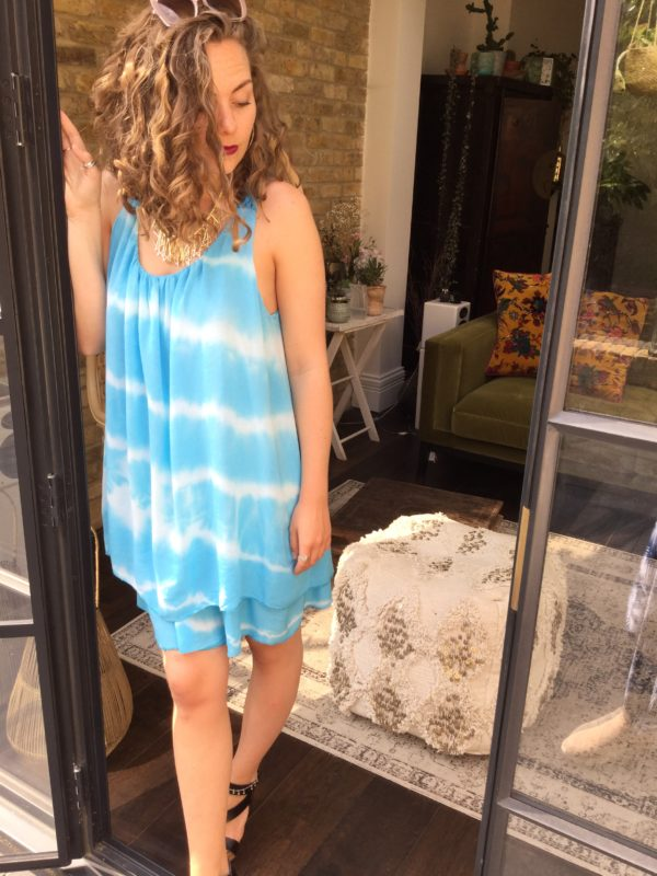 Noa-Dress-Blue-Tie-Dye-White