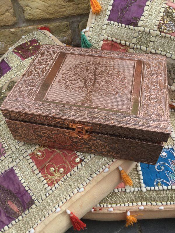 Tree-of-life-jewellery-box-copper