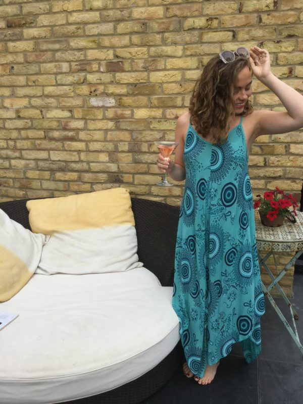 Cadiz-Dress-Jade-Circles