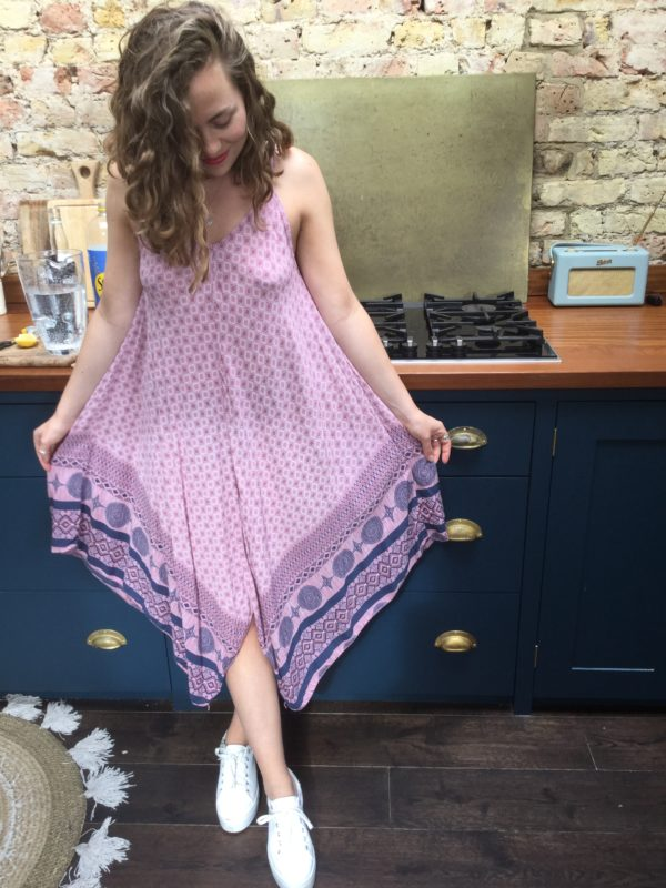 Cadiz-Dress-Pink-Diamond