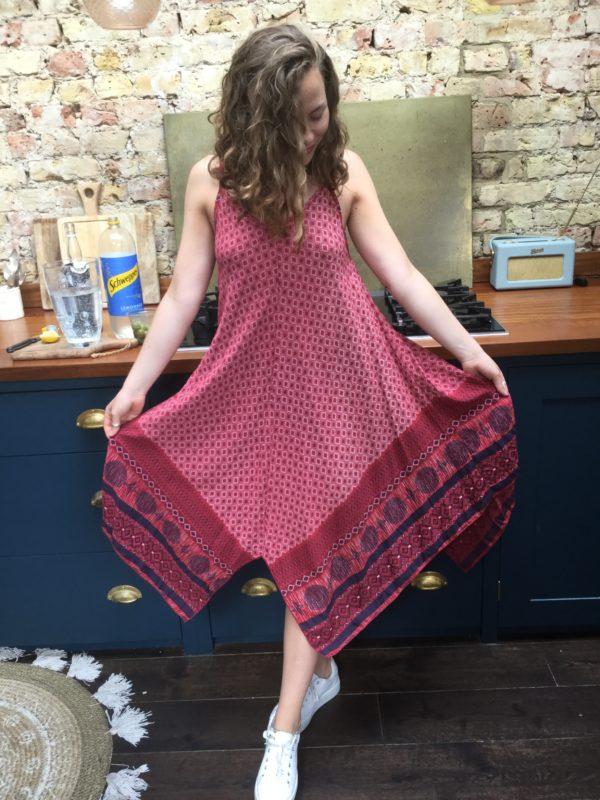 Cadiz-Dress-Red-Diamond