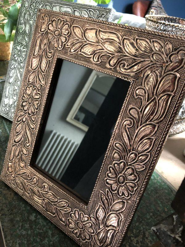 Morrocan-Metal-Frame-Copper
