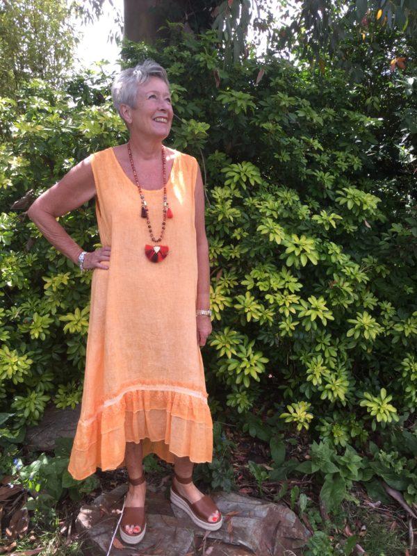 Rye-Dale-Dress-Orange