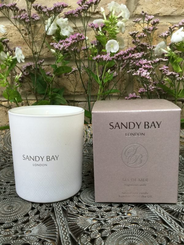 Sandy-Bay-Candle-Sel-De-Mer