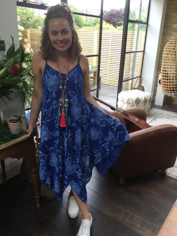 Maui-Dress-Royal-Blue