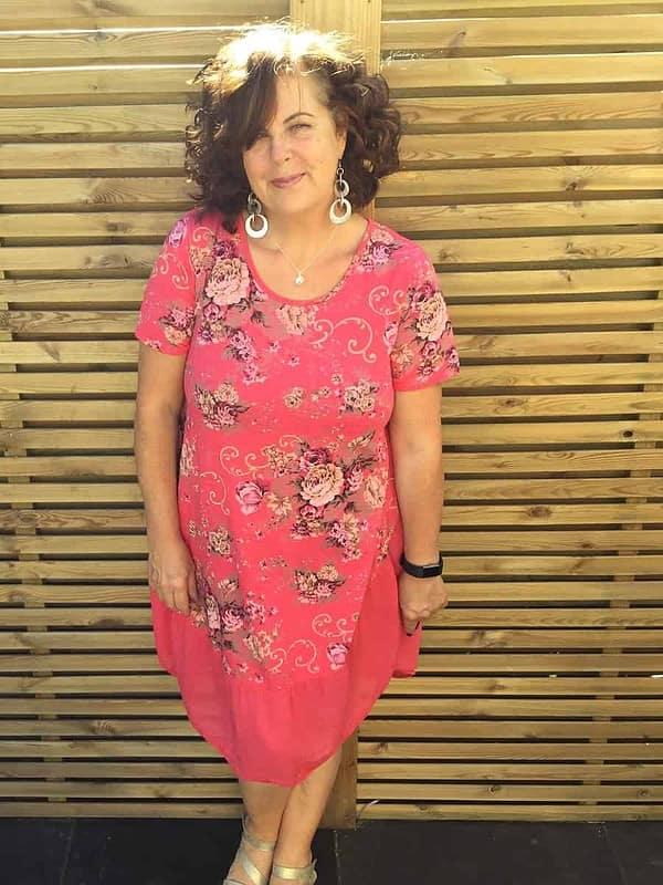 Rose-Garden-Dress-Raspberry