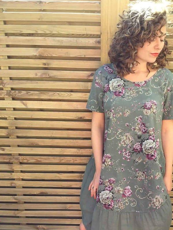 Rose-Garden-Dress-Khaki