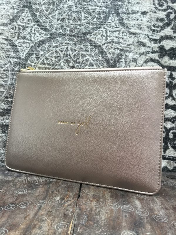 Heart-of-Gold-Katie-Loxton-Pouch
