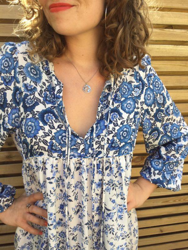 Molly-Dress-Blue-Pattern