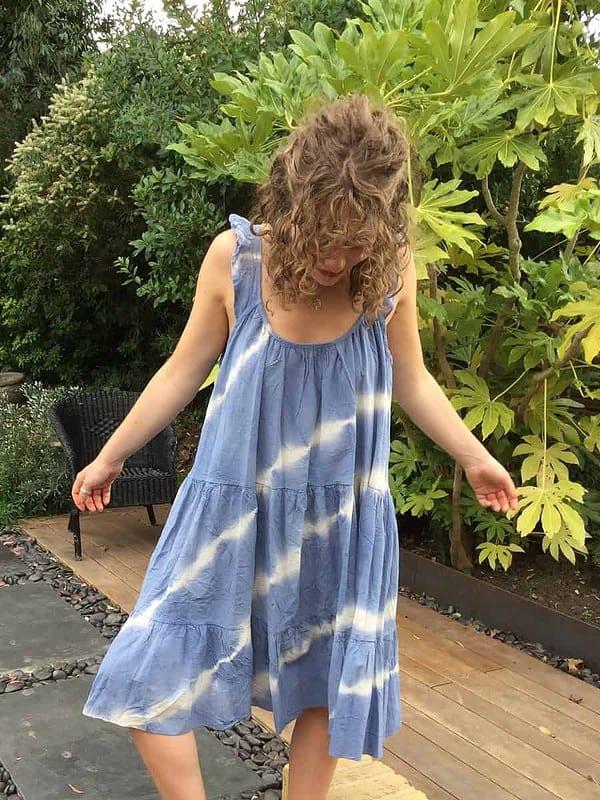 Chelsea-Dress-Denim