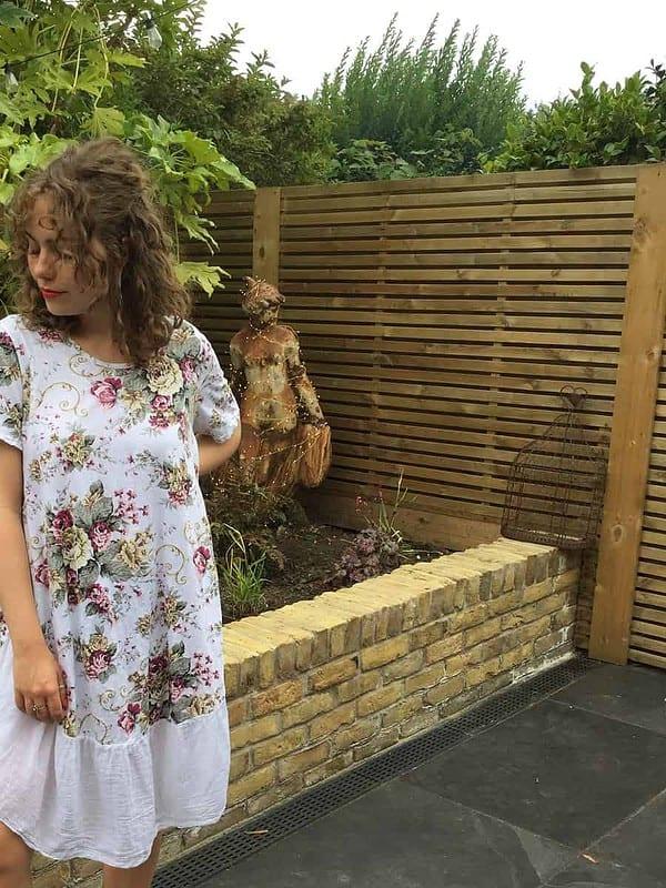 Rose-Garden-Dress-Floral-White